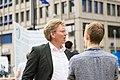 Straßenaktion gegen die Einführung eines europäischen Leistungsschutzrechts für Presseverleger 48.jpg