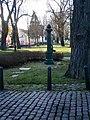 Straßenbrunnen51 Rosenthal Hauptstraße (9).jpg