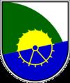 Straža.png