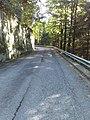 Strada provincial 11 de la provincia de Berghem - trat final.jpg