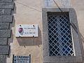 Strade di Orvieto 02.jpg