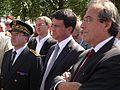 Strasbourg 22 juillet 2012 inauguration Allée des Justes 08.JPG