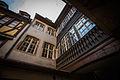 Strasbourg maison 2 rue du Faisan 04.jpg