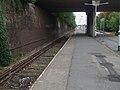 Streatham Hill stn bay platform.JPG