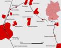Strecke biberach ochsenhausen.png