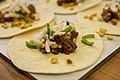 Street Corn Tacos.jpg