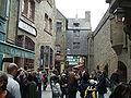 Street Mont Saint-Michel.jpg