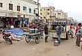 Street scene, Puri.jpg