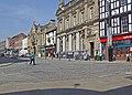 Street scene - geograph.org.uk - 827559.jpg