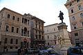 Streets in Rome 2013 019.jpg