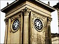 Stroud ... where the exact time doesn't matter. - Flickr - BazzaDaRambler.jpg