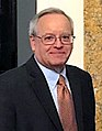 Stuart Rothenberg in 2018.jpg