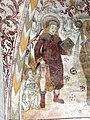 Stubbekøbing - Wandmalerei St.Rochus.jpg