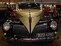 Studebaker Commander (1939) (26636905609).jpg