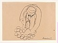 "Study for ""The Street Pavers""- Man Laying Paving Stones MET DP-1569-001.jpg"
