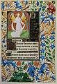 Stundenbuch der Maria von Burgund Wien cod. 1857 Engel.jpg