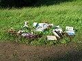 Sturebymordet-minnesplats 001.jpg