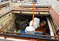 Sturgis reactor pressure vessel - 171021-A-WZ074-008.jpeg