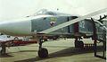 Su-24M.jpg