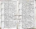 Subačiaus RKB 1832-1838 krikšto metrikų knyga 087.jpg