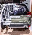 Subaru Forester, GIMS 2019, Le Grand-Saconnex (GIMS0773).jpg