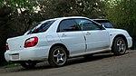 Subaru Impreza 2.0 GX 2004 (32895050468).jpg