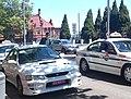 Subaru Impreza WRX STi (6).jpg