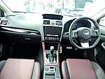 Subaru LEVORG 1.6 STI Sport EyeSight (DBA-VM4) interior.jpg