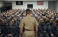 Submarine school 130130-N-IV546-037.jpg