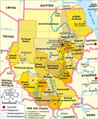 Sudan-karte-politisch.png