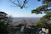 Sugarloaf Mountain MD view.jpg