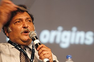 Sugata Mitra (6837828361).jpg