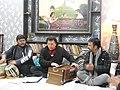 Sukhdev Sahil Punjabi language singer.jpg