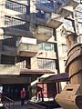 Sukkah and Statue of Liberty BAT.jpg