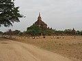 Sulamani Temple.3.jpg