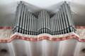 Sulzthal Orgel.png