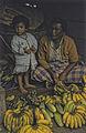 Sumatra1981-008.jpg
