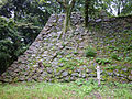 Sumoto Castle 22.jpg