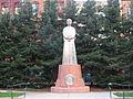 Sun-Yat-Sen-statue-St-Mary-square.JPG