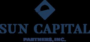Sun Capital Partners - Image: Sun Capital Partners, Inc logo