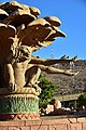 Sun City, North West, South Africa (20342027550).jpg