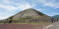 Sun Pyramid 05 2015 Teotihuacan 3286.JPG