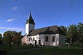 Fil:Sundby kyrka - KMB - 16000300026777.jpg