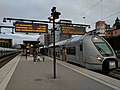 Sundbybergs station 20170902 07.jpg