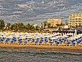 Sunny Beach - panoramio (13).jpg