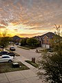 Sunset in McKinney.jpg
