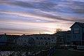 Sunset over Watercolour (3422364488).jpg