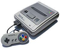Super Famicom JPN.jpg