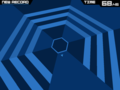 Super Hexagon - iPad Hyper Hexagon 02.png