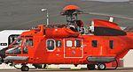 Super Puma TF-SYN IMG 7197 (13311688303).jpg